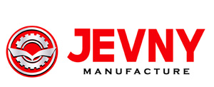 jevny manufacture